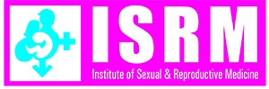 ISRM(Institute of Sexual and Reproductive Medicine)